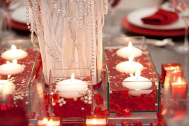 Neden evlilik yıldönümlerini kutlamak önemlidir?